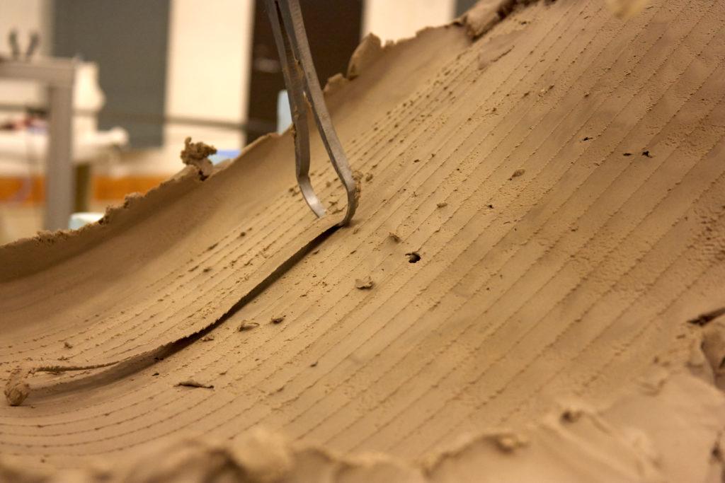 robosculpt_clay_cut