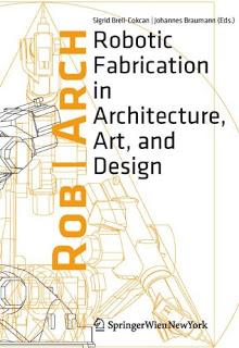 robarch_book-1